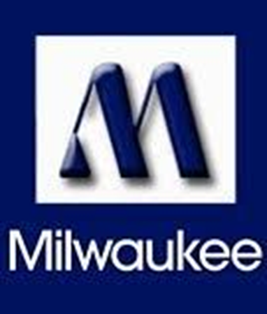 Picture for vendor Milwaukee Instruments