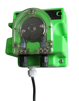 Picture of MP810 - Dosing Pump