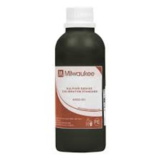 Picture of Mi556-002 - Titrant TA for Mi456 (100 ml bottle)