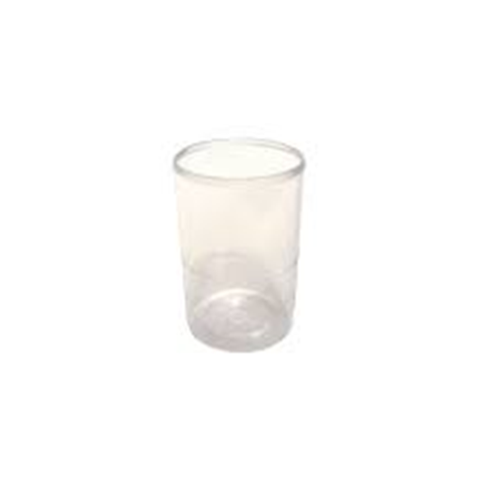 Picture of Mi0020 - 50 mL beaker (4 pcs)