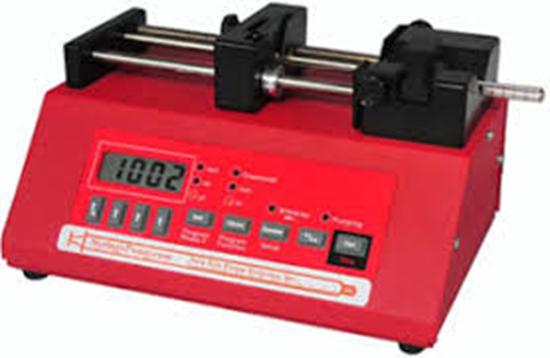 Picture of 1002X-US - SyringeONE Microfluidics