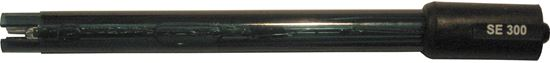 Picture of SE300 - ORP PROBE - DOUBLE JUNCTION PLATINUM ELECTRODE