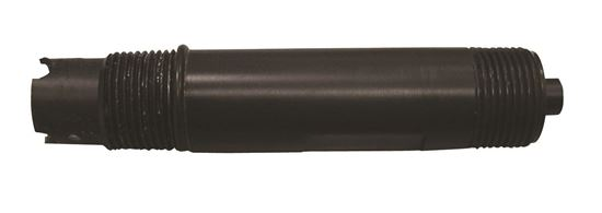 Picture of MA905B/3 - pH ELECTRODE for HIGH PRESSURE APPLICATIONS