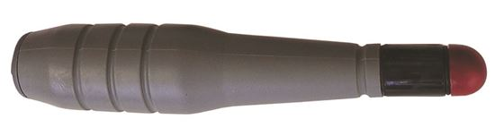 Picture of MA840 - DO - DISSOLVED OXYGEN PROBE