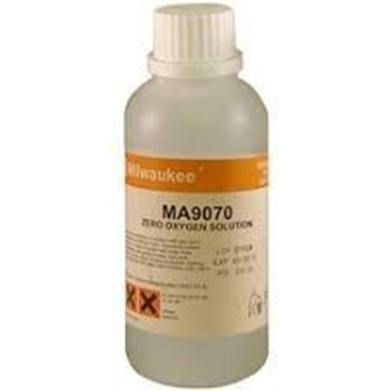 Picture of MA9070 - Zero Oxygen Solution, 230 mL