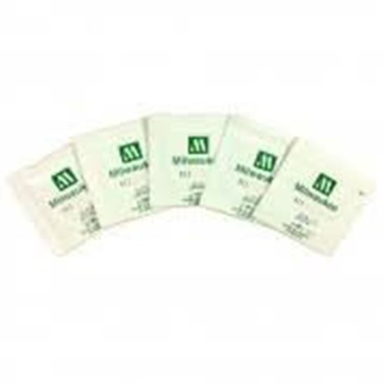 Picture of Mi512-25  - Phosphate Replacement Reagent Kit