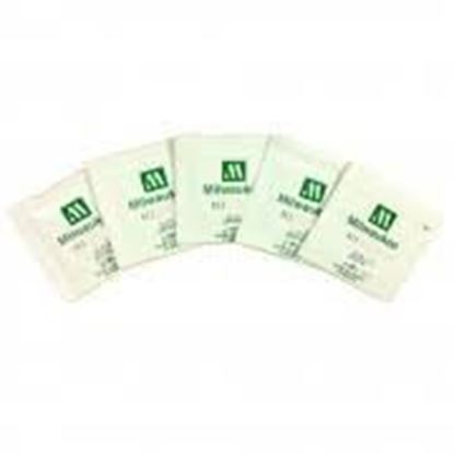 Picture of Mi527-25 - Iodine Replacement Reagent Kit