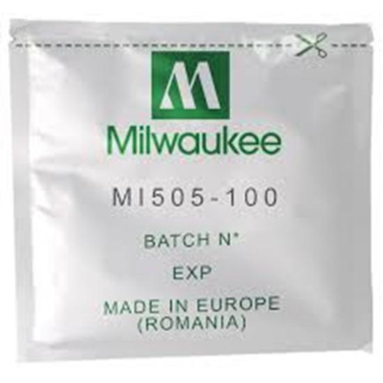 Picture of Mi505-100 - Ammonia MR reagent set (100 tests)