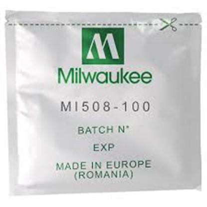 Picture of Mi508-100 - Iron Reagent Set (100 tests)