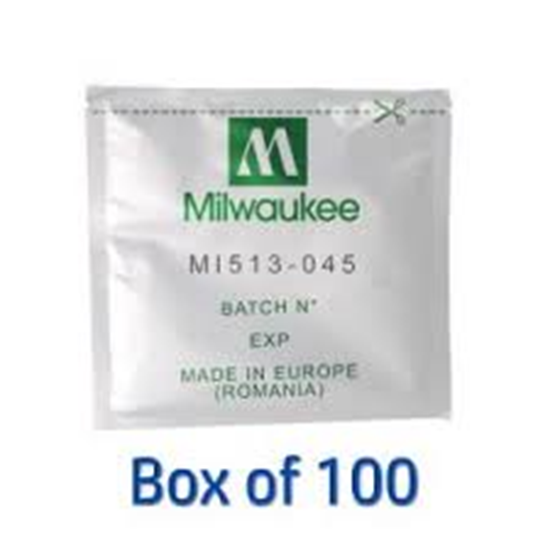 Picture of Mi513-045 - Free & Total Chlorine Reagent Set (45 tests)
