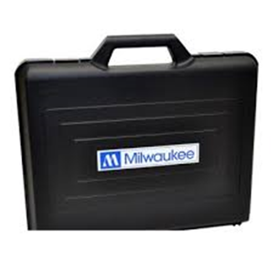 Picture of MA750 - Hard carrying case for MW portable meters