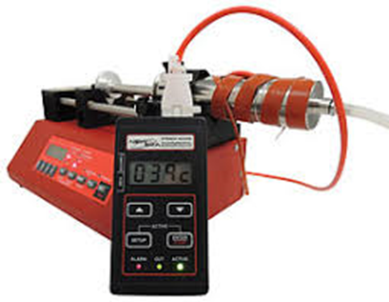 Picture of HEATER-KIT-5SP - Heater Kit