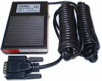 Picture of ADPT-FOOTSW-2 - Foot Switch Package