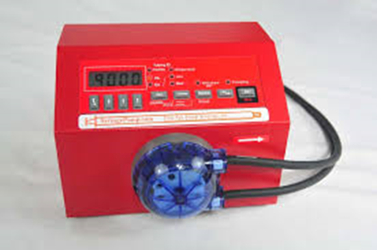 """Picture of 9000B-UP - """"Peristaltic Dispensing System, US Power Supply W/PERI-HEAD-KIT-YB2"""""""