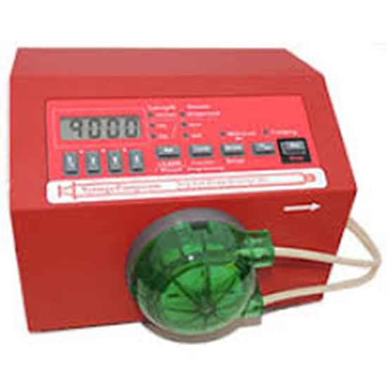 """Picture of 9000G-EP - """" Peristaltic Dispensing System, European Power Supply W/PERI-HEAD-KIT-YG4"""""""