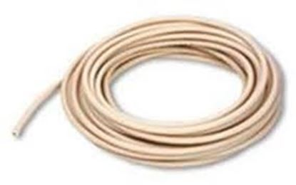 "Picture of Q-TP-PMED-1/16 - PharMed Tubing 1/16""ID  3/16""OD  1/16""Wall"