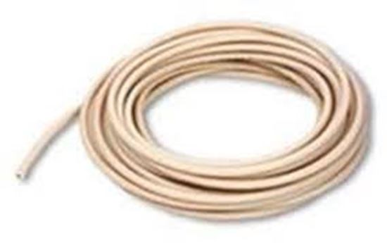 Picture of Q-TP-2001-3/16 - Chemical Resistant Tubing