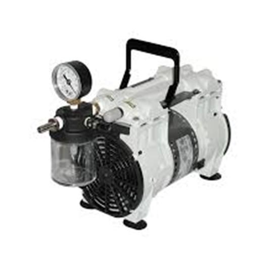 Picture of 2567B‐50  - Dry Piston Pump