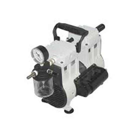Picture of 2581B‐50  - Dry Pump Piston
