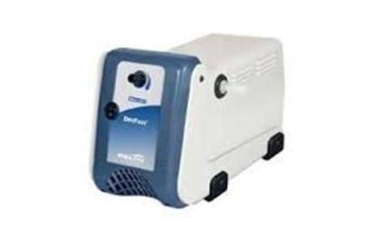 Picture of 2044B-01 - PTFE Dry Pump, 9 Torr, 35L/min, 115V 60Hz 1Ph