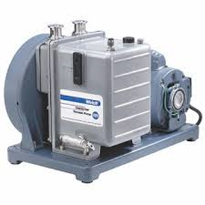 Picture of 1400N-01 CHEMSTAR, 115V 60Hz 1Ph with Schuko Plug