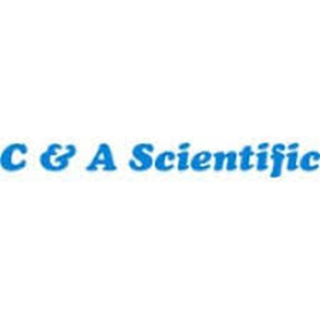 Picture for vendor C & A Scientific