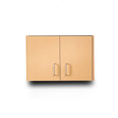"Picture of 8212 - 24""w x 12""h Wall Cabinet"