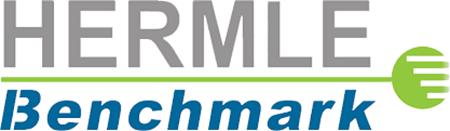 Picture for vendor Benchmark Scientific Inc.