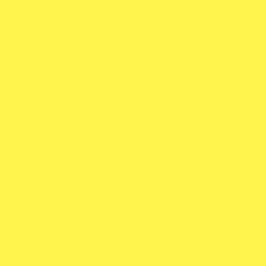 Picture of 17-CC-Y - Yellow Wall Panel