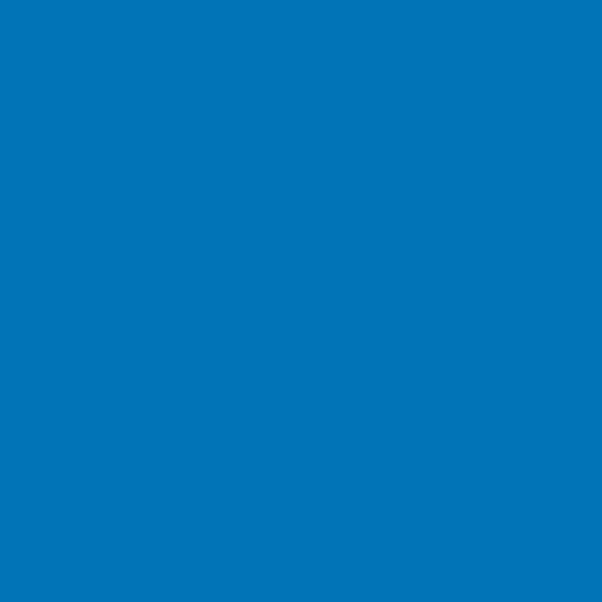 Picture of 17-CC-DB - Dark Blue Panel
