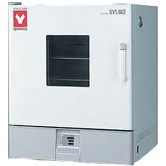 Picture of DVS-612C  - NATURAL CONVECTION OVEN PROGRAMMABLE 162L 220V 7.5A 50/60Hz