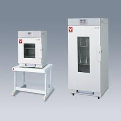 Picture of DG-850C  - NATURAL/FORCED CONVECTION GLASSWARE DRYING OVEN W/ STERILIZATION LAMP 445L 115V/220V 50/60Hz