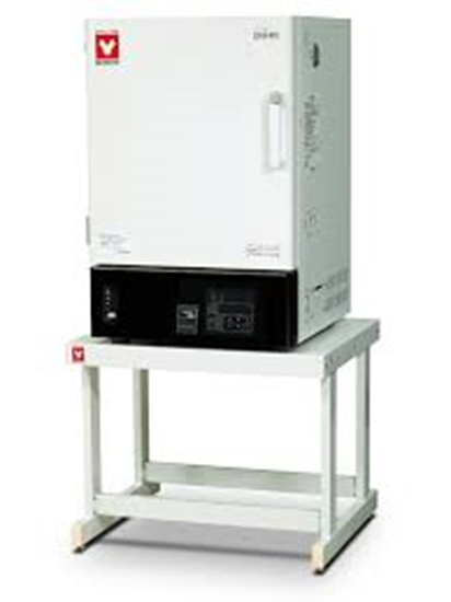 Picture of DNF-411  - FORCED CONVECTION OVEN PROGRAMMABLE ENERGY SAVING 90L 220V 50/60Hz