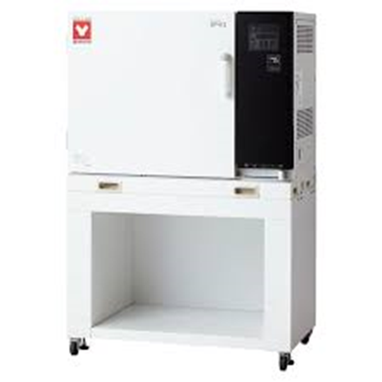 Picture of DF-832  - FINE OVEN PROGRAMMABLE 512L 220V 3 PHASE 16.5A 50/60Hz