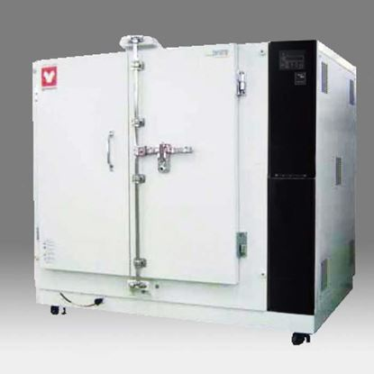 Picture of DH-1032  - FINE OVEN PROGRAMMABLE 1000L 220V 3 PHASE 50/60Hz
