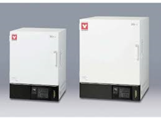 Picture of DN-611IE  - INERT OVEN PROGRAMMABLE 223L 220V 18A 50/60Hz
