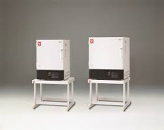 Picture of SK-801  - FORCED CONVECTION LAB DRY STERILIZER 300L 115V 21.5A 50/60Hz