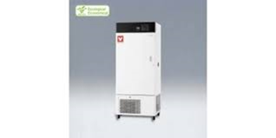 Picture of INE-800  - PROGRAMMABLE REFRIGERANT ECO INCUBATOR 286L 100-240V 50/60Hz