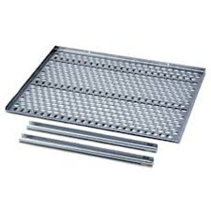 Picture of 212266 - Shelf & bracket set for DKN/DX/DVS/DNE/DNF600/602/800/802/812