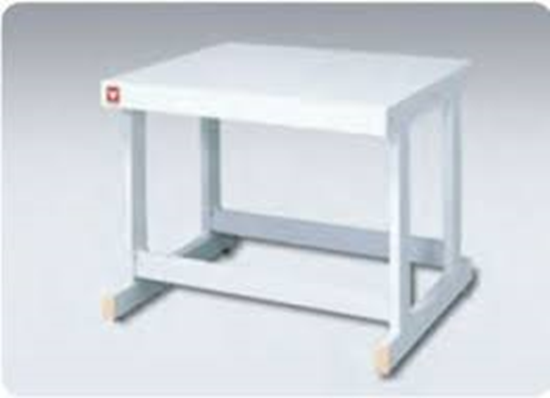 Picture of 415465 - Stand for ovens DF/DH-611/612 (OP63)