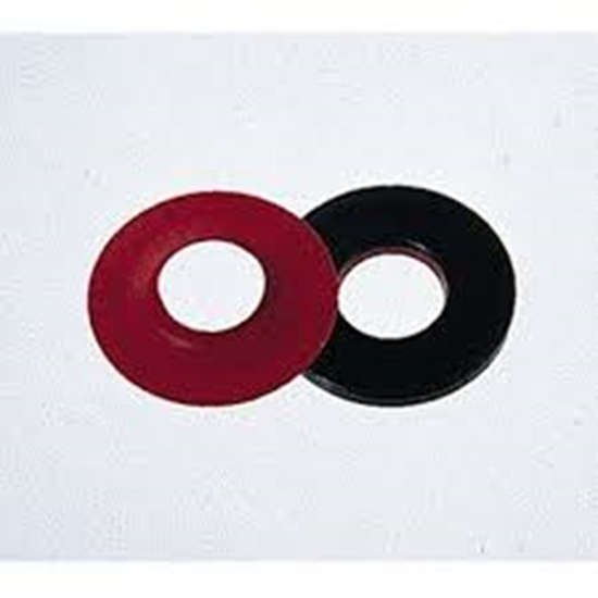 Picture of RE50040090 - Silicone rubber vacuum seal for RE-200/201/400/500/540
