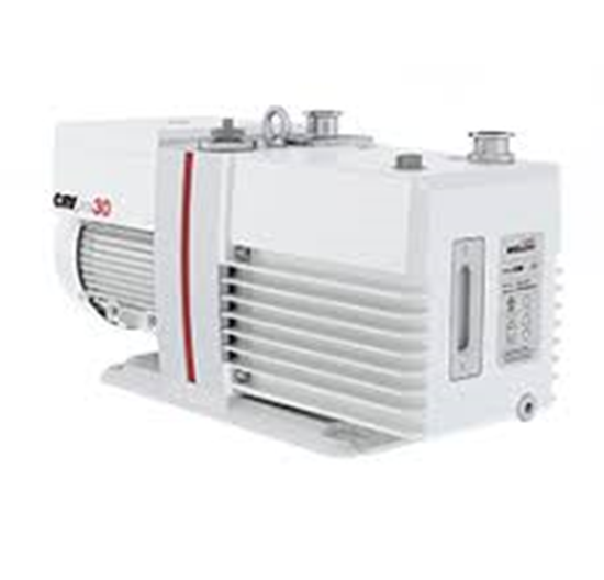 Picture of 3301-01 - CRVpro 30 Direct Drive Rotary Vane Vacuum Pump