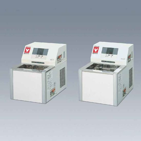 Picture of BBL-301 LOW CONSTANT TEMPERATURE WATER BATH