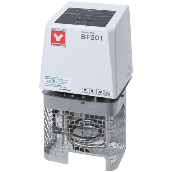 Picture of BF201 IMMERSION TYPE CONSTANT TEMPERATURE DEVICE
