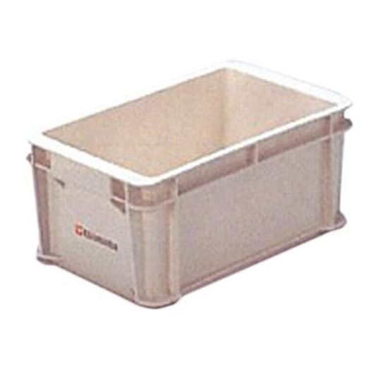 Picture of BY100 POLYPROPYLENE TESTING BATH 8L