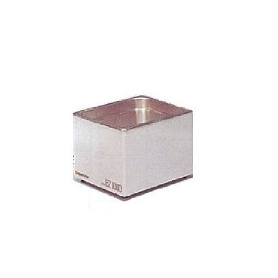 Picture of BZ100D STAINLESS STEEL TESTING BATH 13L