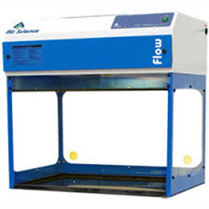 Picture of FLOW-36 - 3 Ft. Wide Purair FLOW Laminar Flow Hoods