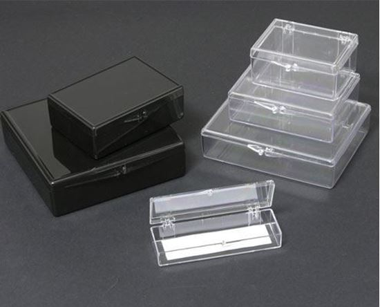 Picture of B1200-19 BlotBox, 15.2x10.2cm