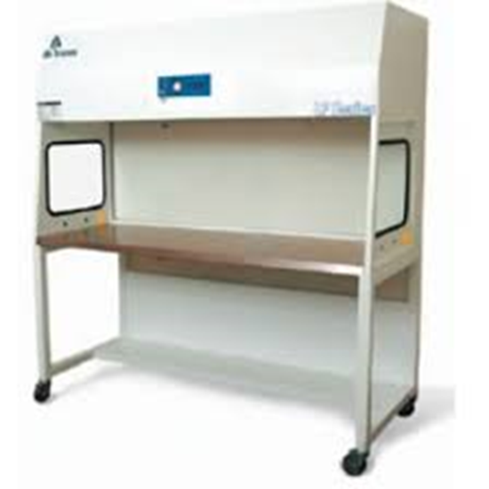 Picture of HLF-BL-36-72 - Stand with Leveling Feet for HLF-36-HLF-72