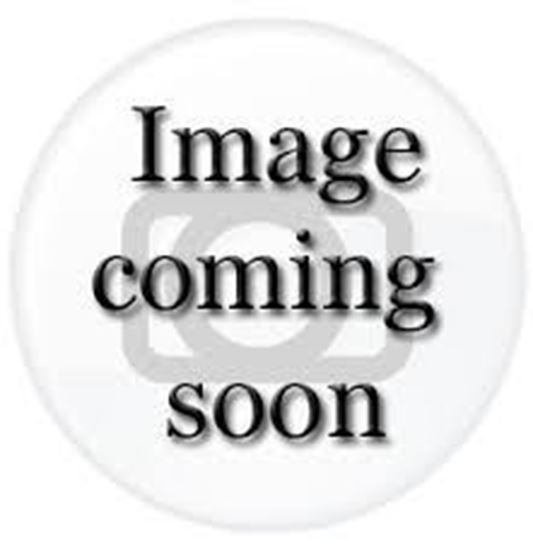 Picture of IV-HLF-36-96 - IV bar with 6 Clips for HLF-36-HLF-96